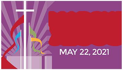 March for Jesus 2021 Community Website